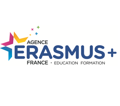 logo-agence-erasmus-france-HD